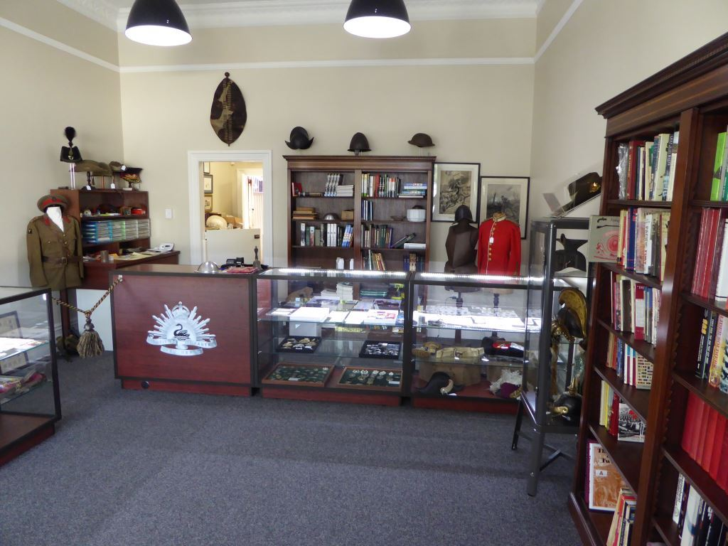 100 second hand antique furniture brisbane antique auctions furniture art jewellery Display home furniture auctions perth